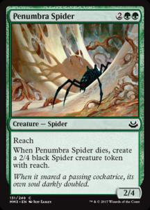 Penumbra-Spider-Modern-Masters-2017-Spoiler-216x302