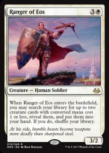 Ranger-of-Eos-216x302