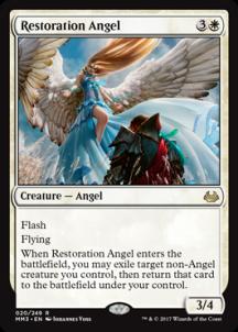 Restoration-Angel-Modern-Masters-2017-Spoiler-216x302