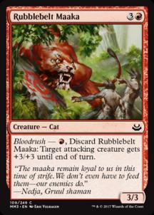 Rubblebelt-Maaka-Modern-Masters-2017-Spoiler-216x302
