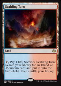 Scalding-Tarn-Modern-Masters-2017-Spoiler-216x302