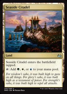 Seaside-Citadel-Modern-Masters-2017-Spoiler-216x302