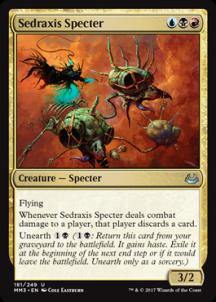 Sedraxis-Specter-Modern-Masters-2017-Spoiler-216x302