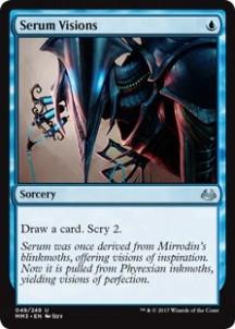Serum-Visions-216x302