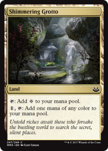 Shimmering-Grotto-Modern-Masters-2017-Spoiler-216x302