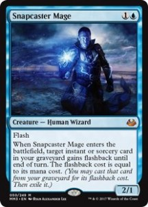 Snapcaster-Mage-216x302