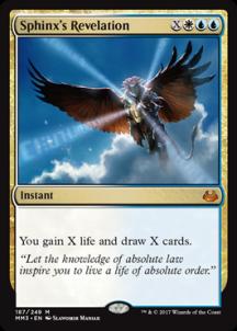 Sphinxs-Revelation-216x302