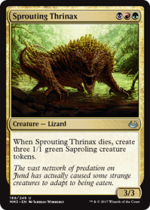 Sprouting-Thrinax-Modern-Masters-2017-Spoiler-216x302