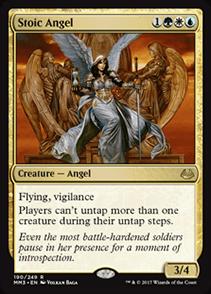 Stoic-Angel-Modern-Masters-2017-Spoiler