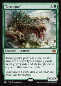 Tarmogoyf-Modern-Masters-2017-Spoiler-216x302
