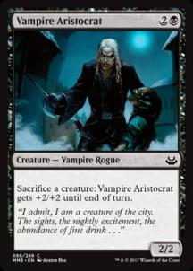 Vampire-Aristocrat-Modern-Masters-2017-Spoiler-216x302