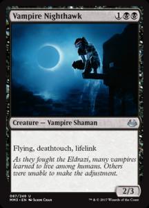 Vampire-Nighthawk-Modern-Masters-2017-Spoiler-216x302