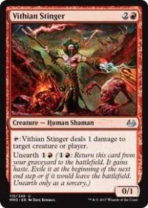Vithian-Stinger-216x302
