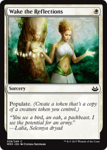 Wake-the-Reflections-Modern-Masters-2017-Spoiler-216x302