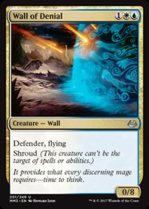 Wall-of-Denial-Modern-Masters-2017-Spoiler-216x302