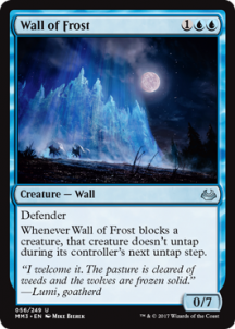 Wall-of-Frost-Modern-Masters-2017-Spoiler-216x302