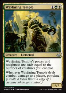 Wayfaring-Temple-Modern-Masters-2017-Spoiler-216x302