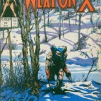 weapon-X-77