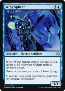 Wing-Splicer-Modern-Masters-2017-Spoiler-216x302
