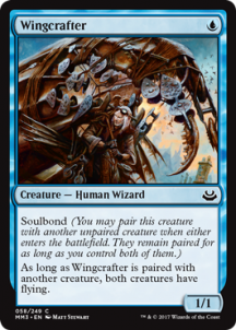 Wingcrafter-Modern-Masters-2017-Spoiler-216x302