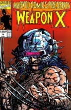 Wolverine_ArmaX79