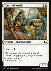 Youthful-Knight-Modern-Masters-2017-Spoiler-216x302