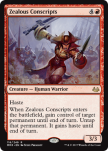 Zealous-Conscripts-Modern-Masters-2017-Spoiler-216x302