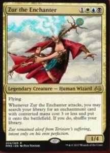 Zur-the-Enchanter-216x302