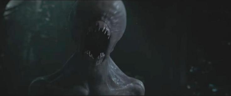 alien-covenant-neomorph-1.jpg