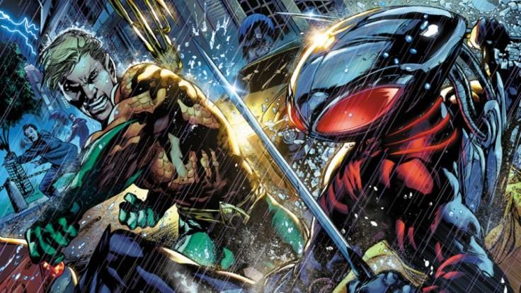 Aquaman-Black-Manta-Portada-960x623