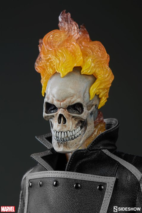 marvel-ghost-rider-sixth-scale-100385-09