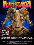 monsterpalooza 2017 v102