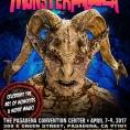 monsterpalooza 2017 v102