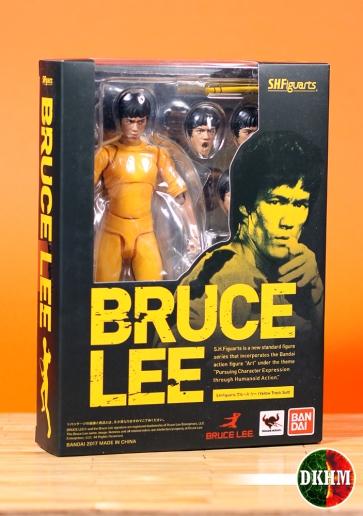 SHF BRUCE LEE 004