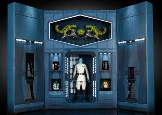 STAR-WARS-THE-BLACK-SERIES-6-INCH-GRAND-ADMIRAL-THRAWN-SDCC-Exclusive-1