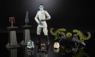 STAR-WARS-THE-BLACK-SERIES-6-INCH-GRAND-ADMIRAL-THRAWN-SDCC-Exclusive-2