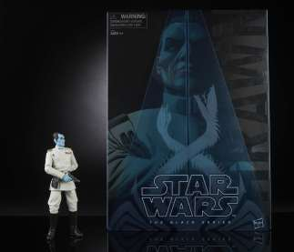STAR-WARS-THE-BLACK-SERIES-6-INCH-GRAND-ADMIRAL-THRAWN-SDCC-Exclusive-3
