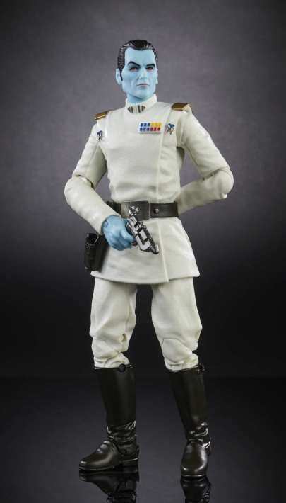 STAR-WARS-THE-BLACK-SERIES-6-INCH-GRAND-ADMIRAL-THRAWN