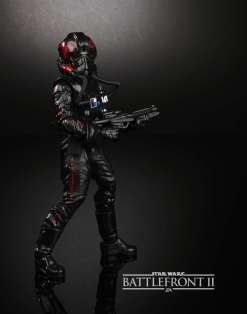 STAR-WARS-THE-BLACK-SERIES-6-INCH-INFERNO-SQUADRON-PILOT-Figure-Battlefront-GameStop-Exclusive
