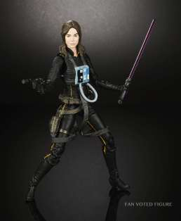 STAR-WARS-THE-BLACK-SERIES-6-INCH-JAINA-SOLO-Figure-Fan-Figure-Vote-2016-Winner-3