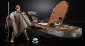 STAR-WARS-THE-BLACK-SERIES-X-34-LANDSPEEDER-6-INCH-LUKE-SKYWALKER-SDCC-Exclusive-3