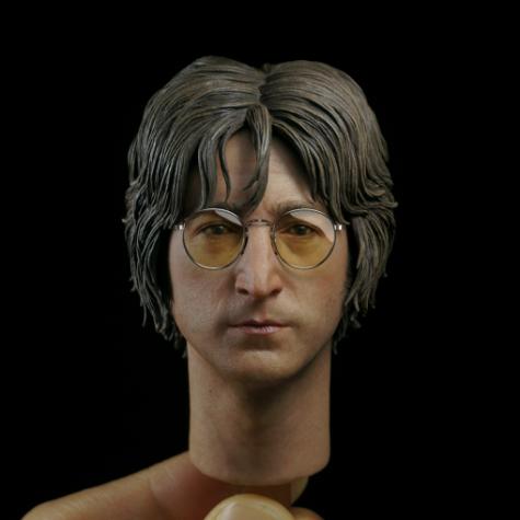 170412-WC-Lennon-Ptd-Glasses-509x509