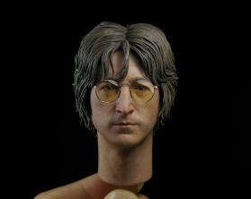 170412-WC-Lennon-Ptd-Glasses