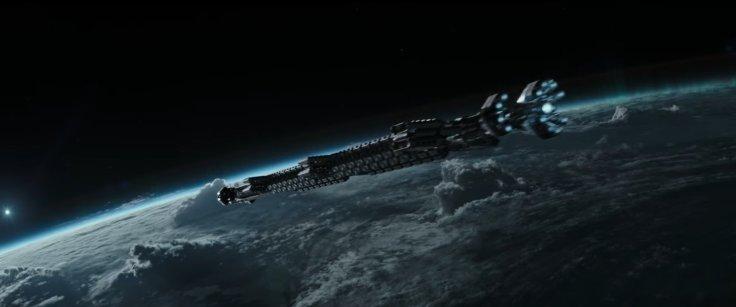 alien-covenant-trailer-breakdown8.jpg