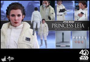 Hot-Toys-ESB-Princess-Leia-018