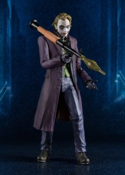 joker-sh-figuarts-actionfigur-aus-batman-the-dark-knight-16-cm_BTN14950-7_3