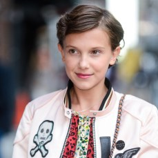 millie-bobby-brown-glamour-15sep16-getty-b_k624