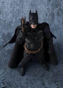 shf-batman-tdk-09