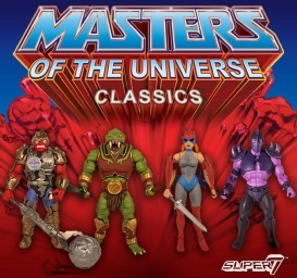 super7-motuc-preorder-may-5