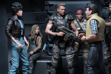 Aliens-Hadleys-Hope-2-Pack-NECA-003
